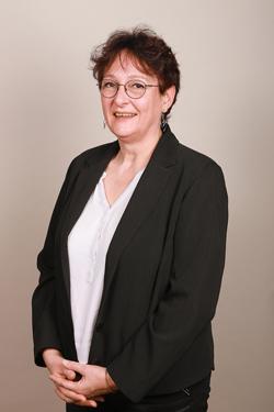 Sophie VANNIER