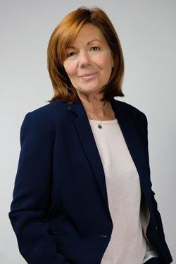 Valérie JUDE